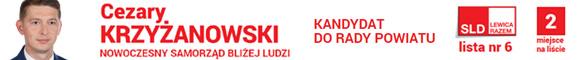 Krzyzanowski2