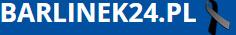 BARLINEK24.pl