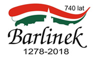 Barlinek 740 lat
